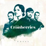 The, Cranberries, milano, mediolanum, forum, roma, auditorium, parco, della, music