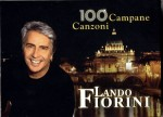 Lando Fiorini artista date concerti