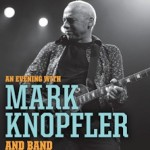 Mark, Knopfler, and, Band, torino, palaolimpico, milano, mediolanum, forum, padov